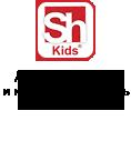 Shelter Kids (плотность 200г/кв.м)