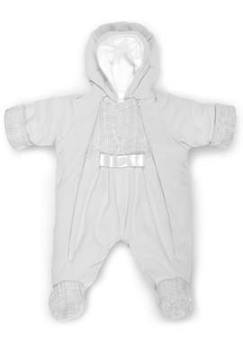 Конверты и постельные принадлежности для новорожденных